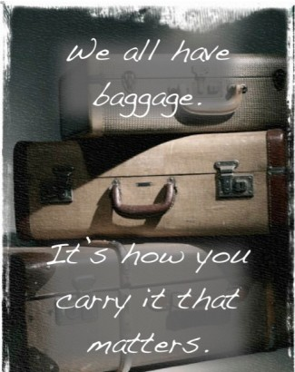luggage-quotes-4